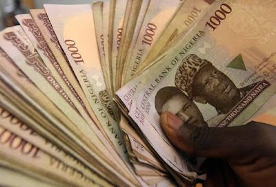 naira notes pic