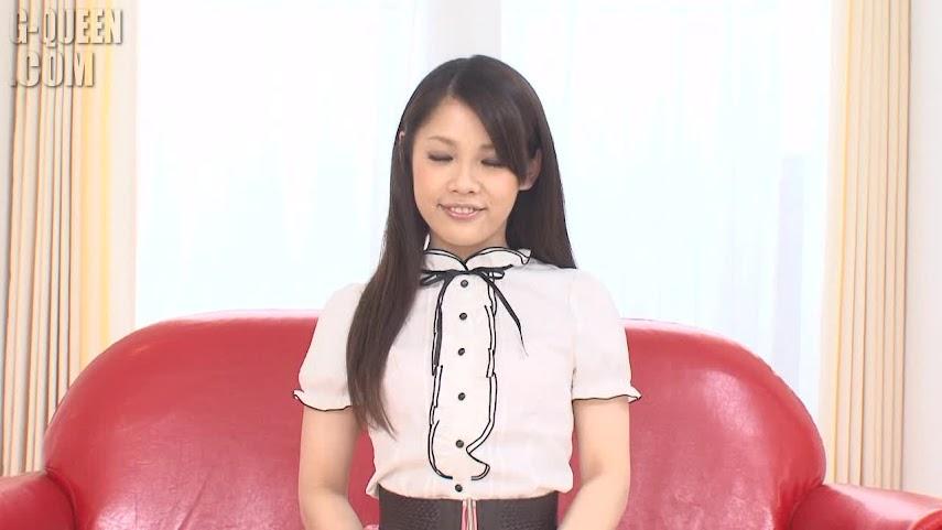 G-Queen HD - SOLO 334 - Leggiero - Misako TanbaLeggiero 01