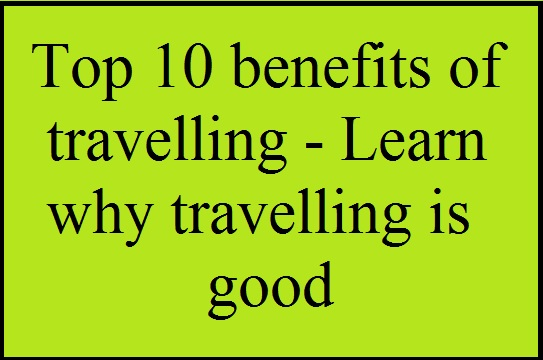 travelling or traveling, travelling meaning, travel