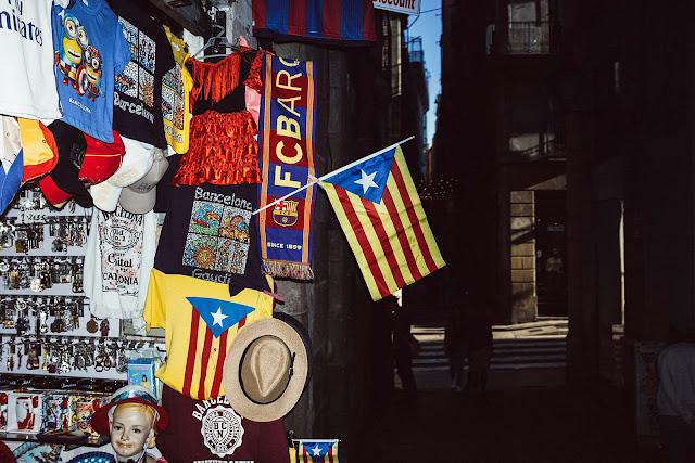 Barcelona, Craft Beer, Travel, Food, Barcelona craft beer guide, Biercab, Garage Beer, Ale&Hop, Mikkeller Bar Barcelona, Kælderkold