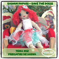 http://www.provocariverzi.ro/2019/11/salvam-papusi-save-dolls-12-pregatiri.html