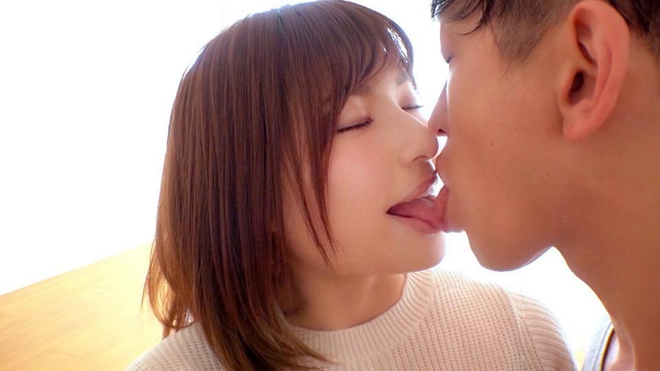 CENSORED S-Cute ick_002 ほがらか美少女の蕩けるほど甘いハメ撮りH/Mizuki, AV Censored