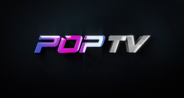 This image has an empty alt attribute; its file name is poptv.1.jpg