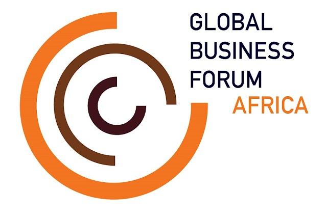 دبي تستضيف الدورة السادسة من المنتدى العالمي الأفريقي للأعمال في 13-14 أكتوبر المقبل