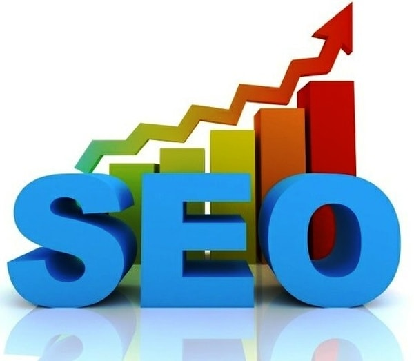 SEO services price for website