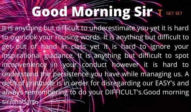 Good-morning-sir-images