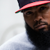 AUDIO | Stalley Ft. Takeoff - Bag | Download
