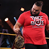 Cobertura: WWE NXT 19/08/20 -  Reed stands tall after show-closing brawl