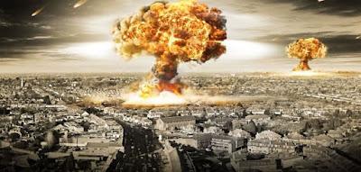 حكم وأقوال عن الحرب