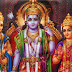 101+ Best God Jay Shree Ram ji Images - 01