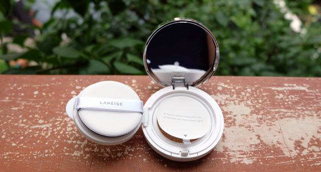 laneige,bb cushion