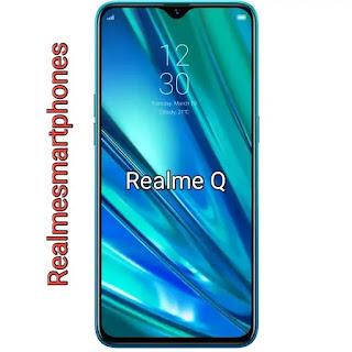 realme q, realme q price in india, realme q price, realme q specs, realme q specifications, realme q release date, realme q features, realme q price in india 2019, realme q full specs