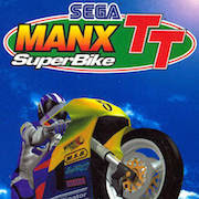 Analisis Manx TT SuperBike Saturn