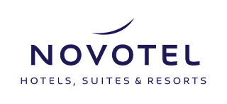 Lowongan Kerja Novotel Lampung Januari 2020