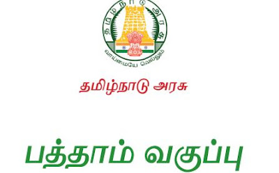 10th New Syllabus for All Subject- 2021 TM