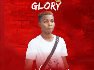 DOWNLOAD MP3: Dele Diamond - Glory