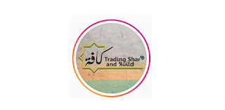 Lowongan Kerja Banda Aceh Account Officer PT Trading Shari and Build