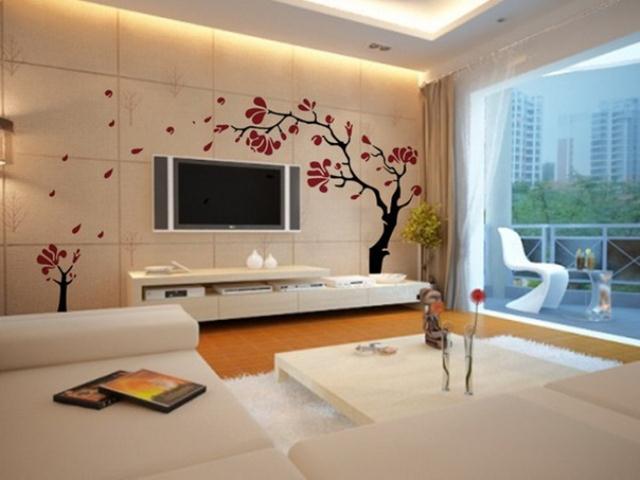Style Border 0px Margin 10px Max Width 570px Le 60 Desain Ruang Tamu Klasik