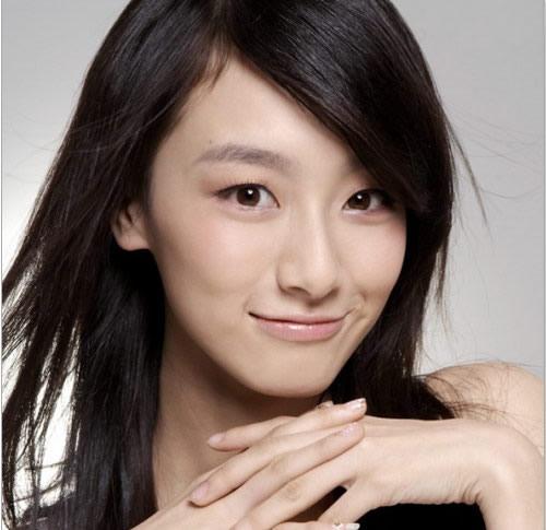 Ye Qing Actress furthermore Qing Ye Man Of Tai Chi likewise Da Qing Ye also Movie Ye Yu Qing likewise Ye Qing Actress. on qingye