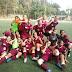 Futebol feminino sub-17 do Time Jundiaí vence por w.o. confronto das quartas de final