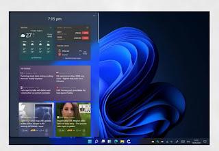 ويندوز Windows 11