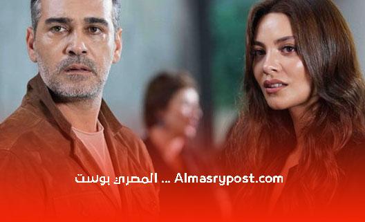 أجمل المسلسلات التركية المدبلجة للعربية