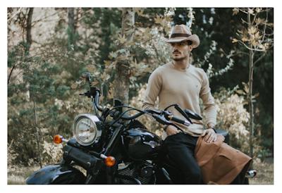 Cara memilih bengkel motor yang baik