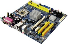 Mercury for motherboard download windows xp drivers free usb
