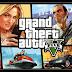 Laris, GTA V terjual 145 juta salinan di seluruh dunia