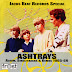 Ashtrays - Album, Singletracks & Demos (1965-69)