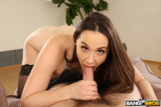 Chanel-Preston-%3A-Chanel-Prestons-Anal-From-Stepson-%23%23-BANG-BROS-p7afndot1p.jpg
