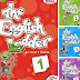 [Series] The English Ladder 1 2 3 — FULL Ebook Download #519
