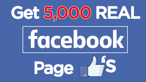 How to increase facebook page likes || Get Free Facebook Likes on