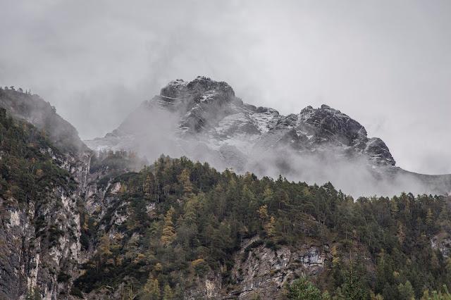 Spaziergang um den Pillersee  Kitzbüheler Alpen 10