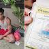 Lalaking Nawalan ng Trabaho, Naging Palaboy sa Maynila