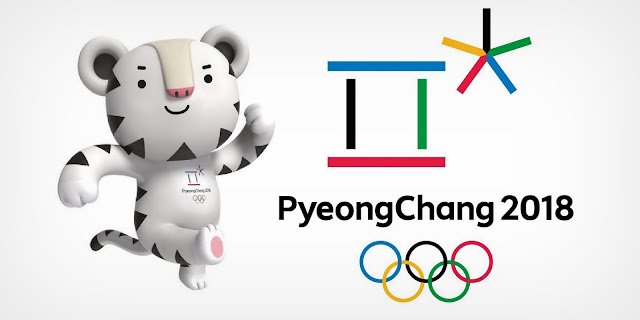 PyeongChang Olympics: A New Cornerstone for Peace and Prosperity