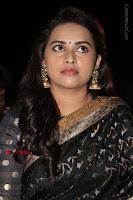 Sangili Bungili Kathava Thora Tamil Movie Audio Launch Stills  0017.jpg