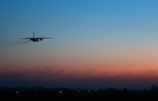 L'aereo russo scomparso dai radar si è schiantato, nessun sopravvissuto, afferma il CEO della compagnia aerea