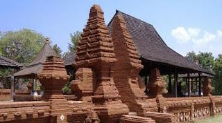 Kesultanan Cirebon