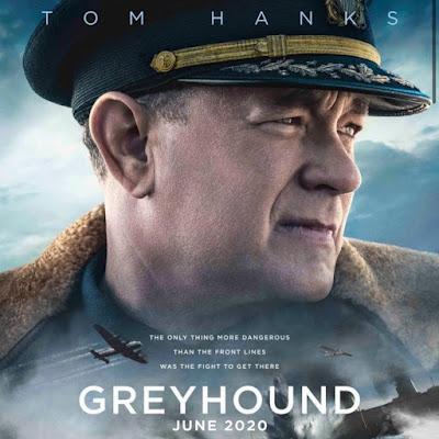 Greyhound-enemigos-bajo-el-mar