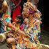 TAARAB AUDIO | Bi Kidude ( Fatima Binti Baraka) - Unyago | DOWNLOAD Mp3 SONG