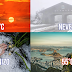 Relembre as temperaturas extremas que os brasileiros enfrentaram recentemente