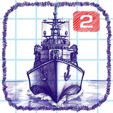 Sea Battle 2 Para Hileli APK