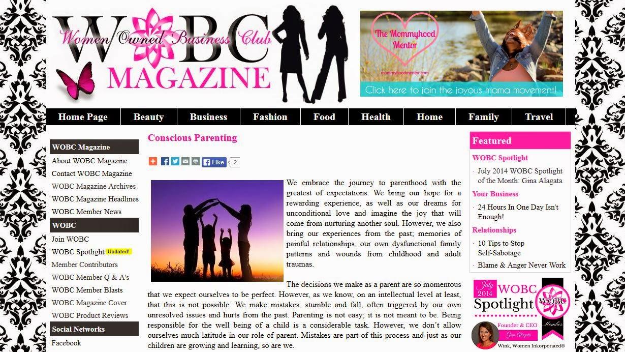 http://wobcmagazine.com/6717/82399/a/conscious-parenting
