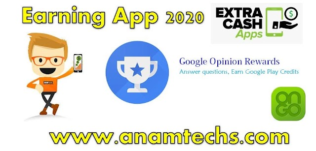 Earning app in pakistan without investment 2020
