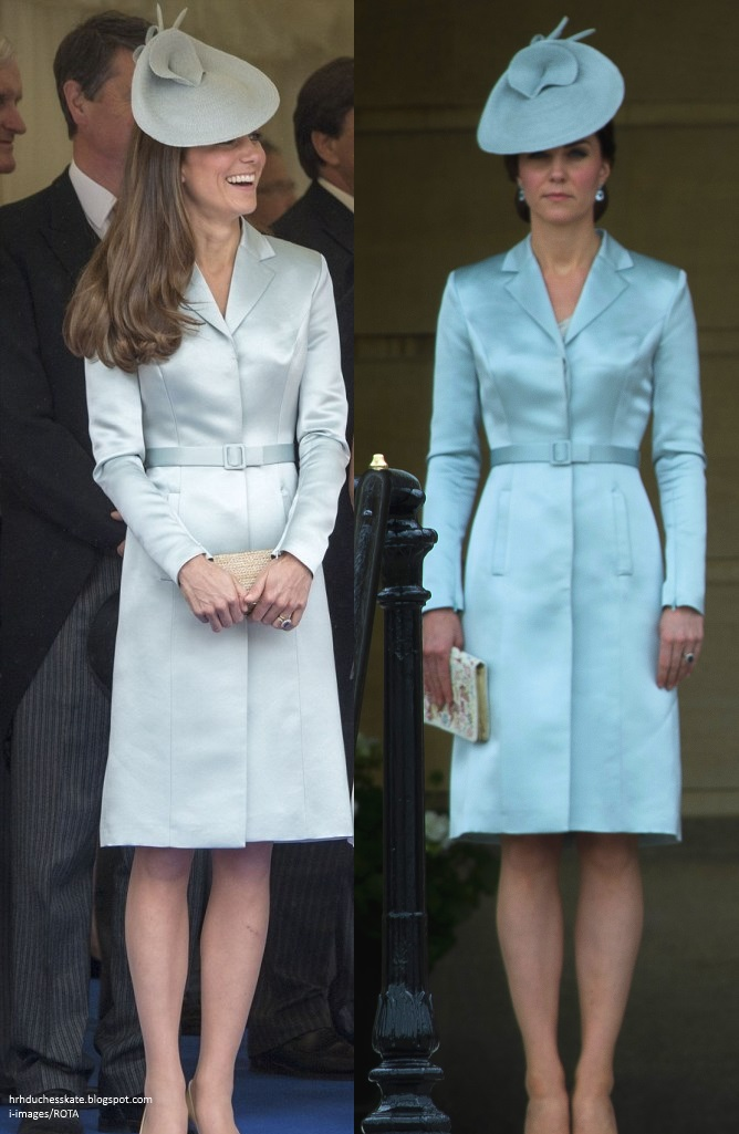 duchess kate its talk of pippas wedding amp a visit to