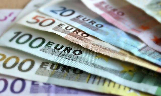 Έκτακτο επίδομα 800 ευρώ - Δώρο Πάσχα σε όλους τους εργαζόμενους