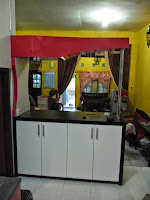 furniture semarang - minibar 11