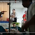 Heboh! Video Pasien Cantik Menangis PDnya Diremas-remas Perawat Rumah Sakit