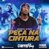 BANDA COFFEPLAY - PEÇA NA CINTURA (MUSICA NOVA)